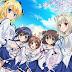 Daftar Prediksi Anime Populer Tahun 2013 │ Sempakindo