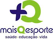 +Q esporte