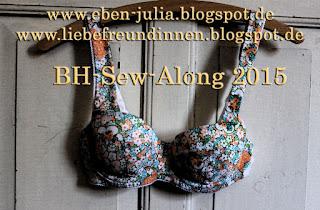 http://eben-julia.blogspot.co.at/2015/08/bh-sew-along-1-teil-inspiration-und.html