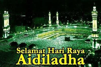 iskandarx.blogspot.com,Selamat Hari Raya Aidil Adha 1433H,santai,raya,Hari Raya Aidil Adha