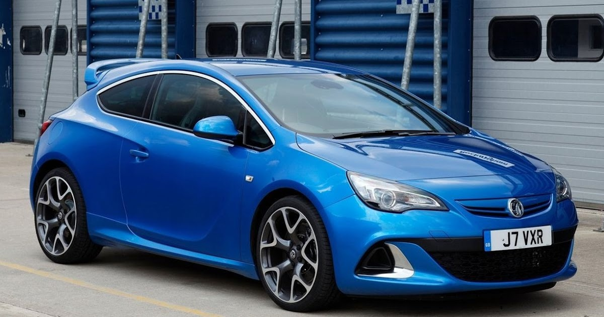 new 2013 vauxhall astra vxr auto car news and modified. Black Bedroom Furniture Sets. Home Design Ideas
