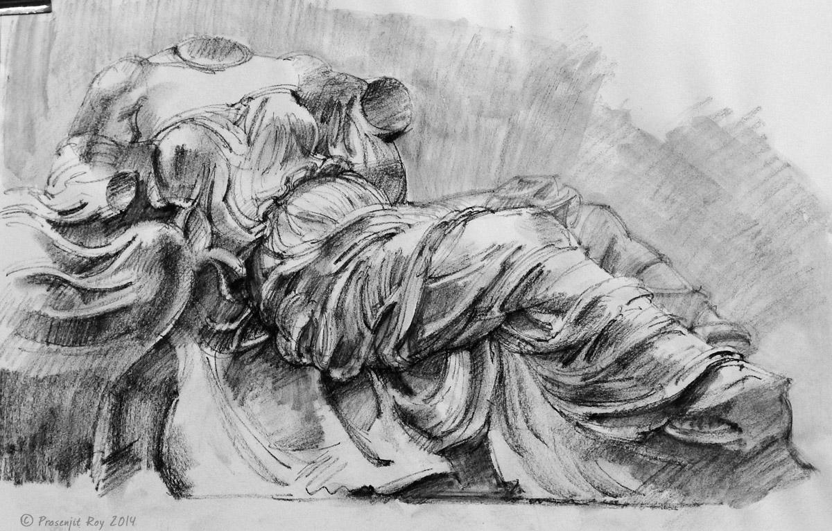 sculpstudy06-oct14.jpg