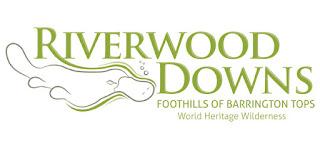 http://www.riverwooddowns.com.au/