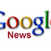 What happened after the German Lex Google? Google News became opt-in