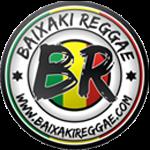 Baixaki Reggae