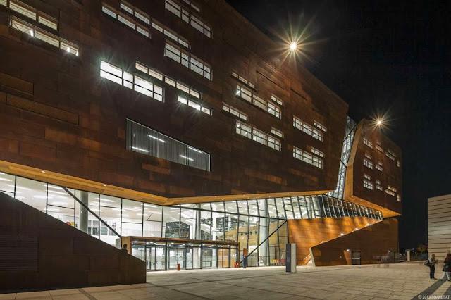 08-Teaching-Center-by-BUSarchitektur