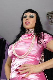 Naughty Girl - sexygirl-2151-742903.jpg