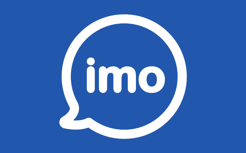 aplikasi chat sex