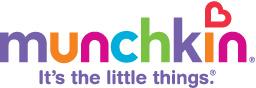 Munchkin Baby Logo
