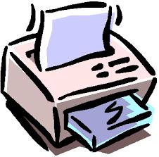 cara mengatasi kertas yang menggulung pada saat mengeprint