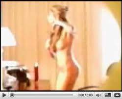 Erin andrews nude hotel video