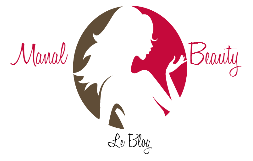 Manal Beauty Blog