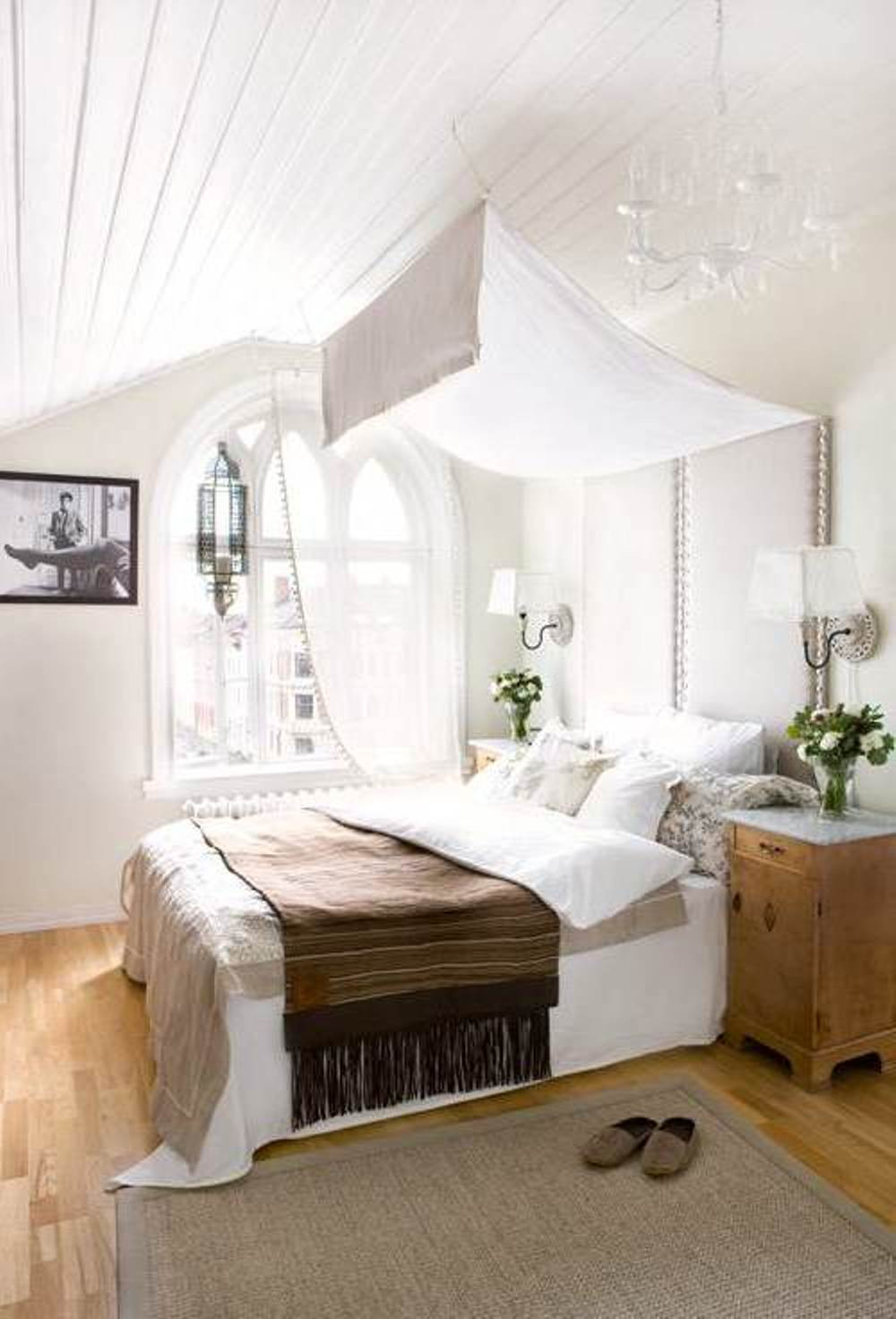 calming adult bedroom ideasCalming Adult Bedroom Ideas