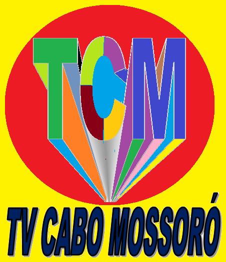TV CABO MOSSORÓ