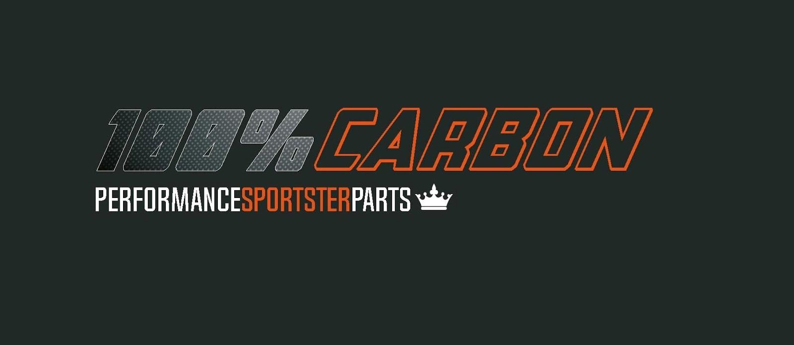 100%CARBON
