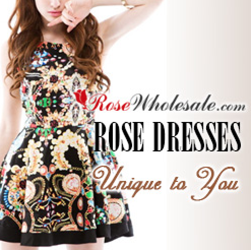 http://www.rosewholesale.com/