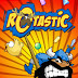 Rotastic Free Game Download