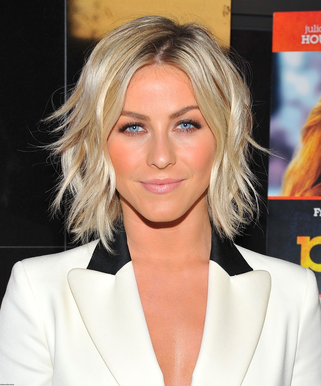 Julianne Hough high resolution pictures, Julianne Hough hot hd