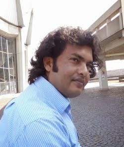 ড. রাহমান নাসির উদ্দিন