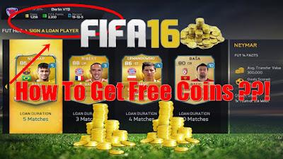 fifa 16 coins hack