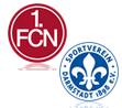 Live Stream FC Nürnberg - SV Darmstadt