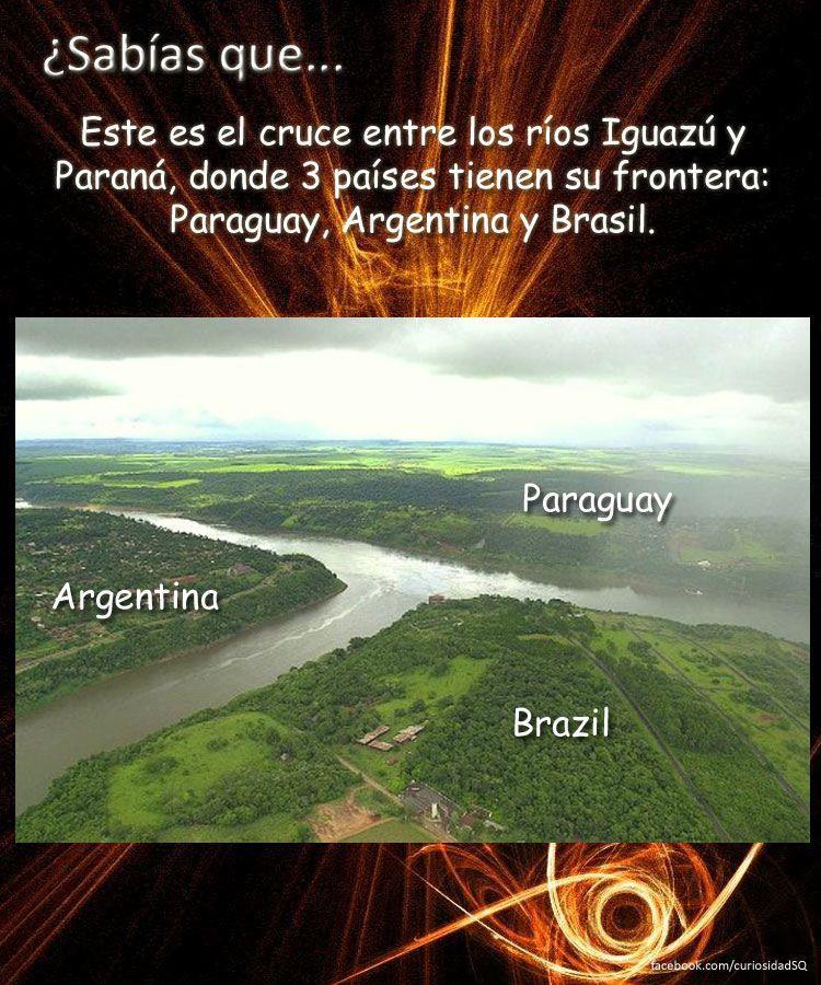 brasil curioso