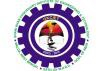 Ghani Khan Choudhary Institute of Engineering & Technology Jobs at