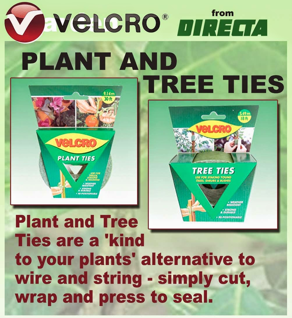 http://www.directa.co.uk/index.php?route=product/product&product_id=3120&search=velcro+tree
