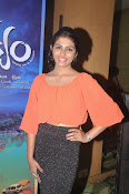 Kruthika photos at Drushyam Premier-thumbnail-15