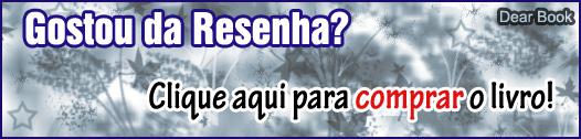 www.submarino.com.br/produto/7015919/livro-rede-de-sonhos?franq=AFL-03-1524