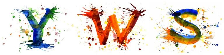 Yellowknife Watercolour Society
