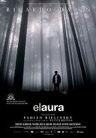 aura Suspense