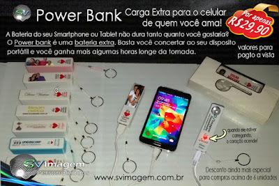 http://blog.svimagem.com.br/2015/12/power-bank-personalizado-para-presente.html