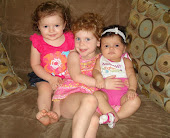 My Granddaughters