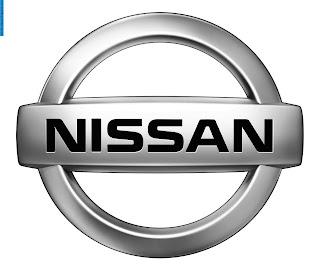 Nissan quest car 2013 logo - صور شعار سيارة نيسان  كويست 2013