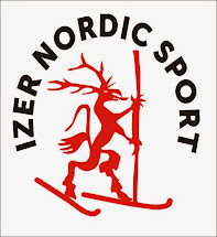 Nasze logo
