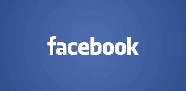 facebook f8 konferansı, anonim kullanıcı