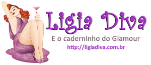 LIGIA DIVA