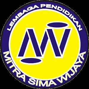 Mitra Sima Wijaya Airmadidi