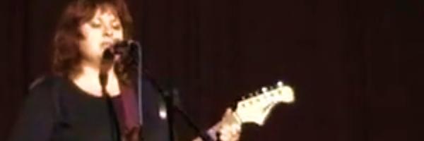 «Ты только не забудь» | фрагмент видеозаписи концерта в ДК МИСиС | Андрей Климковский и Светлана Гребенюк