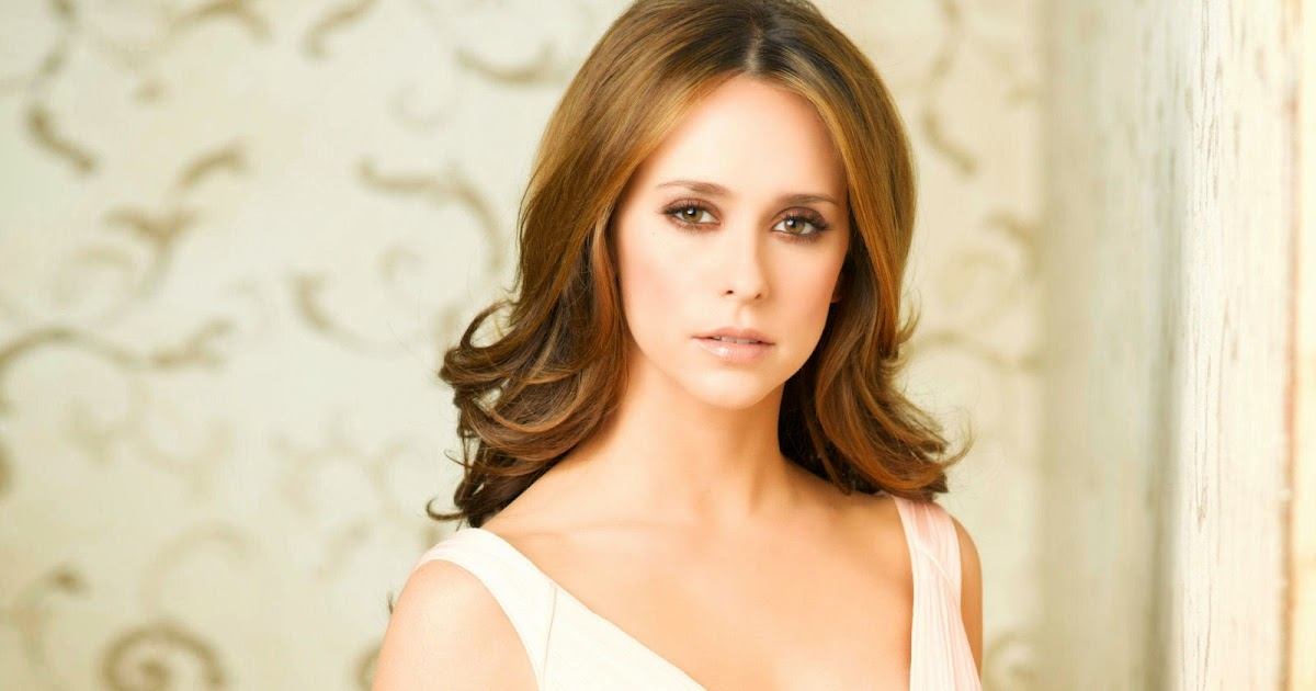 Wellcome to bollywood hd wallpapers jennifer love hewitt hollywood actress full hd wallpapers - Hollywood actress full hd wallpaper ...