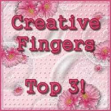 Top 3!!! :-)