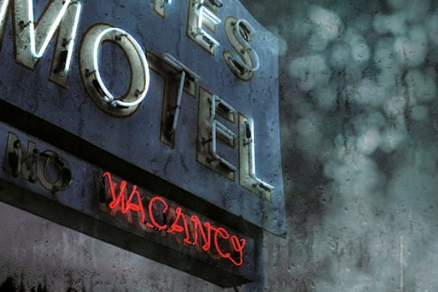 bates-motel-serie-tv