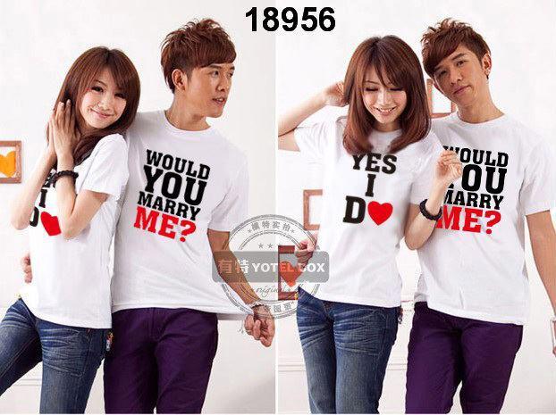 ... baju couple bisa lihat gambar dibawah ini model baju couple terbaru
