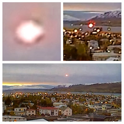 http://3.bp.blogspot.com/-RHdJ7svzSes/UmM7zc8Uv6I/AAAAAAAASeQ/8LYctXq6xug/s400/UFO,+UFOs,+sighting,+sightings,+alien,+aliens,+ET,+space,+Iceland,+Akureyri,+paranormal,+top+secret,+Justin+Bieber,+Miley+Cyrus,+concert,+news,+orb,+orbs,+report,+space,+NASA.jpg