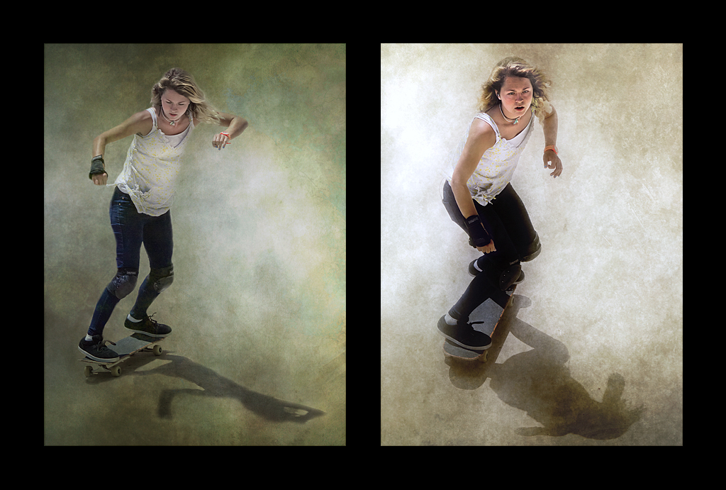 20130423 AS1Pudney+ +Skater 2013   Monthly Competition: Diptych/Triptych