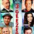 Film 3 Geezers! 2013 (Bioskop)