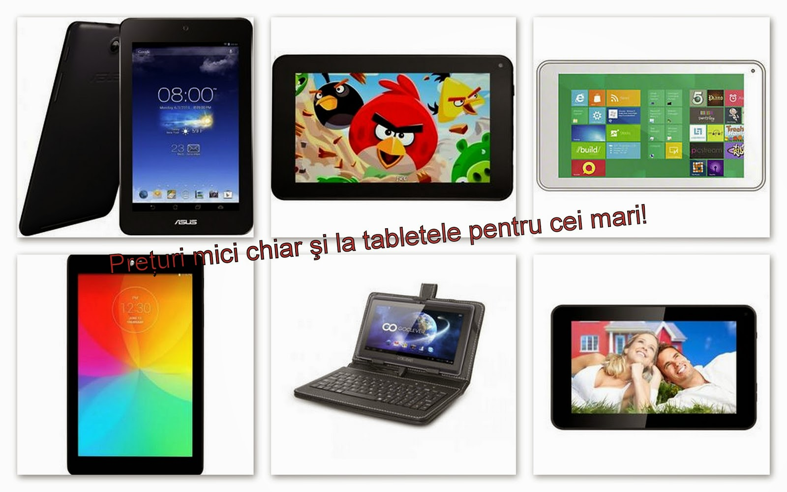 http://www.itgalaxy.ro/tablete/
