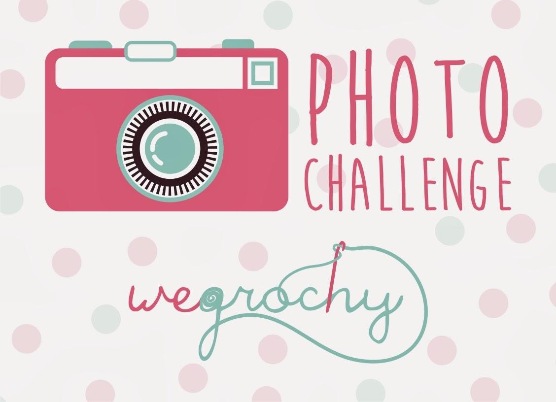 Photo Challenge u We Grochy