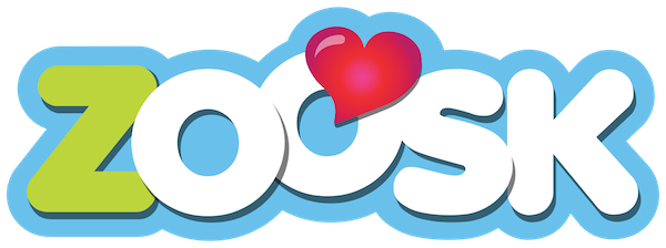 how to get zoosk for free membership